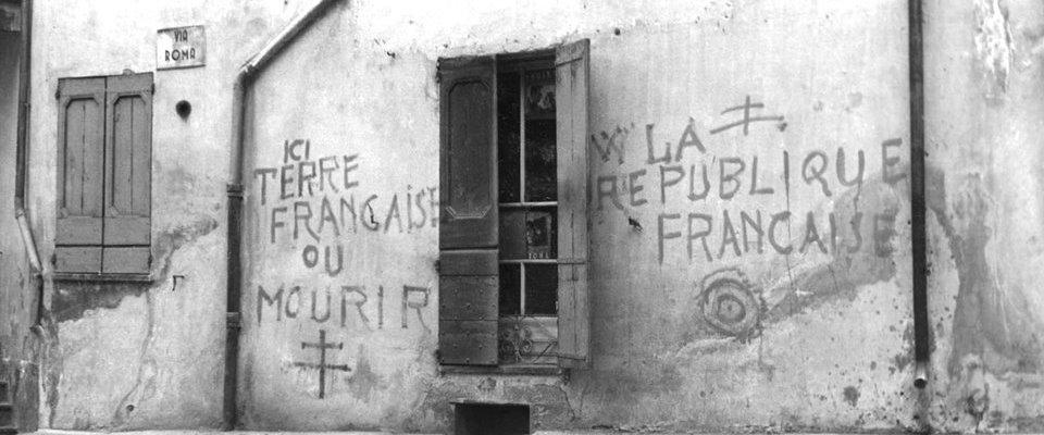L'annessione alla Francia di Briga e Tenda nel 1947