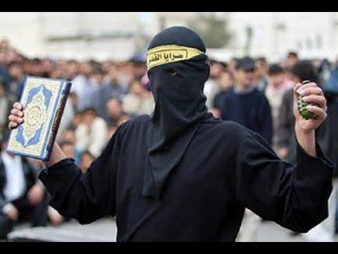 J'accuse l'islam Henri Boulad - nazislam2