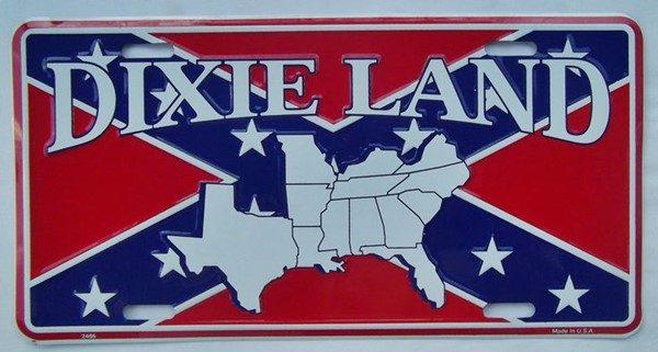 texas etnico prima puntata