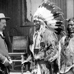 Texas etnico: cuore e periferia della realtà statunitense – prima puntata