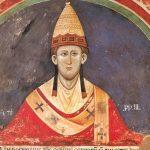 crociata albigesi mito occitano - Innocenzo III