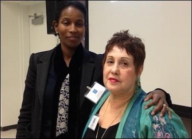 Phyllis-Chesler-con-Ayaan-Hirsi-Ali