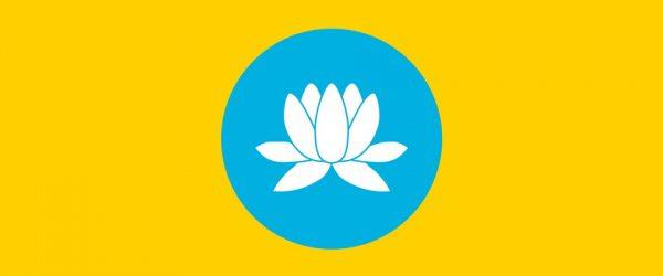 bandiera-calmucca