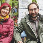 In Turchia, Nuriye Gulmen e Semih Ozakca ancora in sciopero della fame