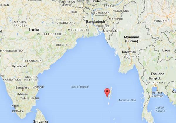 Miglior sito di incontri in Tamilnadu