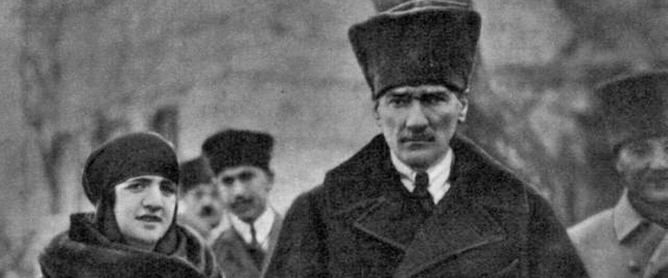 Gli ebrei di Turchia, una breve storia tra autonomia e cambiamenti forzati