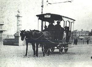 omnibus-aperto-firenze
