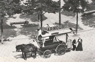 omnibus-firenze-1