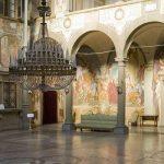 Etno-curiosità unitarie: il manuale ottocentesco per piemontesi a Firenze – seconda puntata