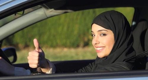 Mohammad bin Salman riforme