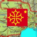 L'occitanismo politico ha danneggiato la lotta autonomista in Piemonte