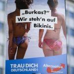 La crescita inevitabile dei partiti antimmigrazionisti europei