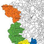 questione provenzale occitania - valli-provenzali
