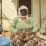 Gli afro-turchi alla scoperta delle loro origini