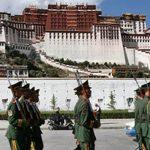 Roma complice di Pechino nella repressione antitibetana? Ecco dove arrivano i tentacoli del partito comunista cinese in Italia