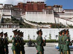 Giulio Terzi di Sant'Agata: ecco perché Pechino è colpevole