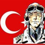 <em>Il Piccolo principe</em> all'indice nelle galere turche (a quando Corto Maltese?)