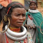 Guerriglieri maoisti contro lo sfruttamento turistico-sessuale in Kerala