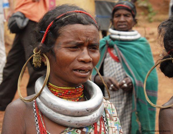 guerriglieri maoisti kerala