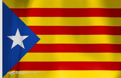 valli provenzali bandiera