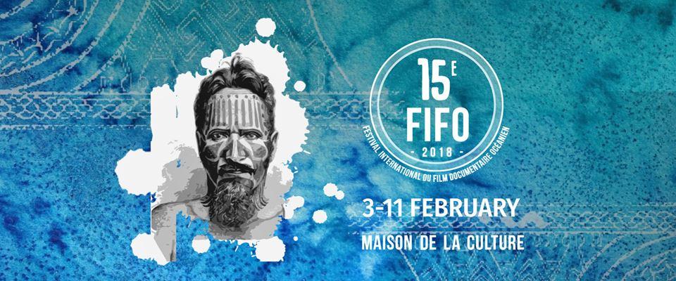 FIFO 2018, il Festival del Film Oceaniano giunto alla 15esima edizione