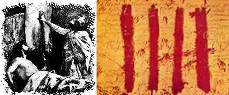 Per una bandiera <em>sang e or</em> nelle valle provenzali del Piemonte