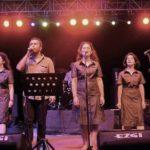 Grup Yorum, la band turca decimata da arresti e torture