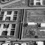 """La morte di Bobby Sands, l'""""allodola d'Irlanda"""", nei ricordi di un indipendentista"""