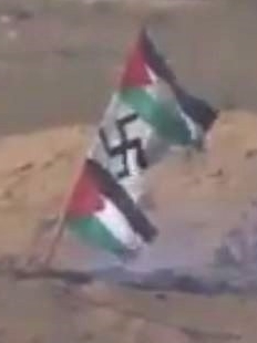 olanda regala fondi ai terroristi palestinesi