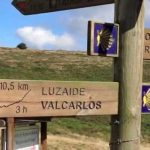 La battaglia di Roncisvalle: il mito delle <em>chansons</em> e l'orgoglio basco