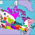 Giornata europea delle lingue: l'elenco delle più diffuse
