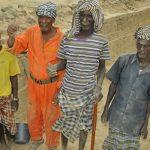 Il male oscuro dell'Eritrea: presentazione di un libro che racconta un paradiso mancato
