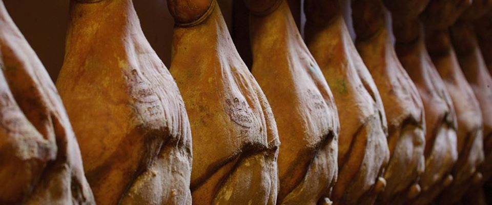 Triste antropologia dei sapori, tra frodi alimentari e rincoglionimento papillare