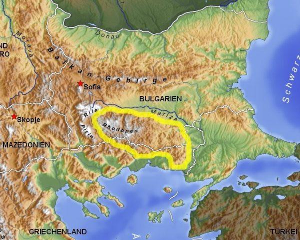 pomacchi grecia