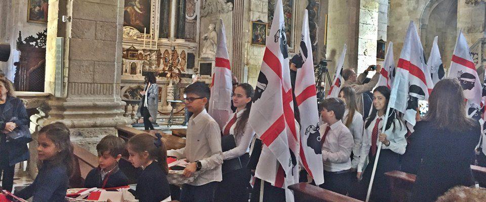 Com'è cambiata la Messa cattolica, dagli inizi alla riforma liturgica del Concilio Vaticano II