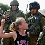 Perché Israele non chiude la partita con i palestinesi? Analisi di un'estenuante tattica dilatoria