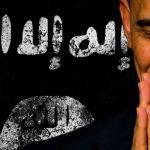 L'amministrazione Obama ha finanziato il terrorismo islamico