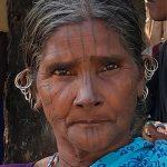 Il massacro di Sarkeguda del giugno 2012 fu opera delle forze governative indiane, non della guerriglia