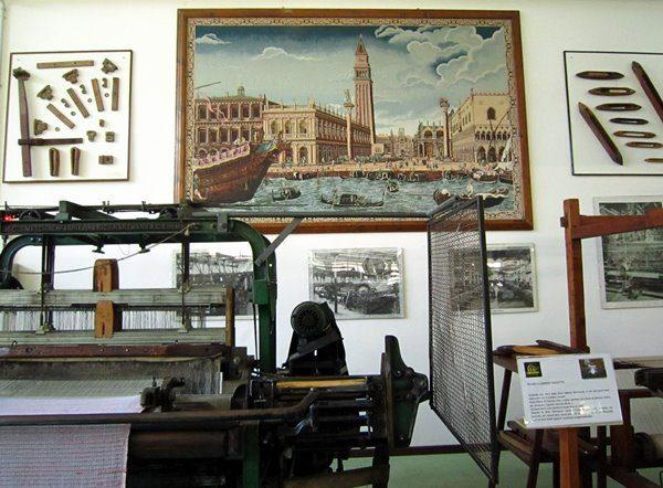 musei etnografici valli bergamasche