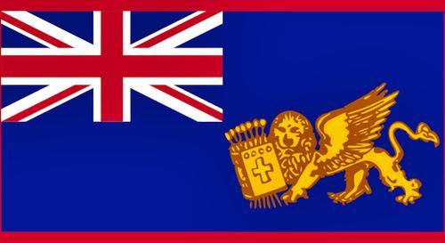Repubblica Settinsulare