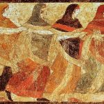 Le danze tradizionali nella Grecia contemporanea