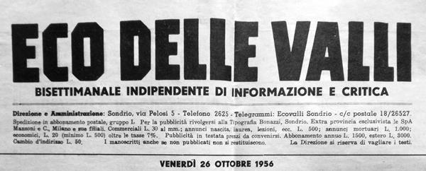 autonomia sudtirolo anni 50