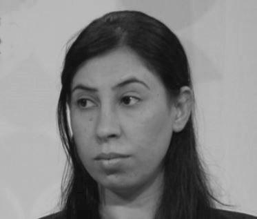 yazidi libera sorella da isis