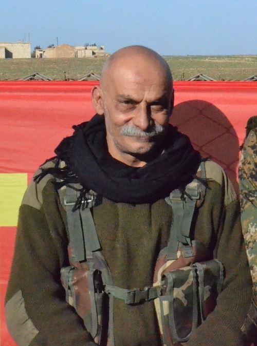 battaglione armeno nubar ozanyan
