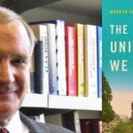 Università USA, il disastro del politicamente corretto (e una proposta di cambiamento)