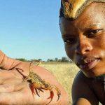 Così sta morendo la cultura tradizionale dei san, i boscimani del Kalahari