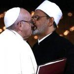 Una conferenza internazionale in Egitto per decidere che il peggio dell'islam è irriformabile