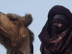 Tuareg, i curdi dell'Africa?