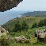 Le origini dei baschi, un enigma ancora irrisolto