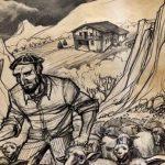 Incredibile in Spagna: arrestati per aver festeggiato il ritorno a casa dei prigionieri baschi